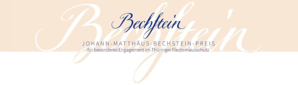 BECHSTEIN-Preis